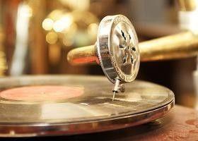 Развитие атрофических заболеваний мозга замедлит классическая музыка