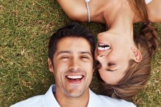 Пик мужской и женской сексуальности проявляется в разное время