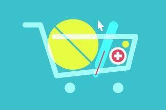 О продажах в Интернете и об интернет-магазинах
