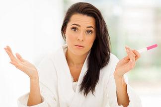 «Психологическое бесплодие все чаще встречается у  обеспеченных и уверенных в  себе женщин»