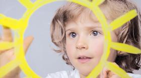 Возможность адаптации английского опыта оказания паллиативной помощи детям в Беларуси