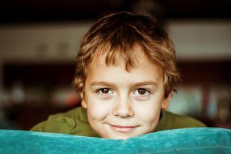 Вакцина «Спутник V» будет протестирована среди детей