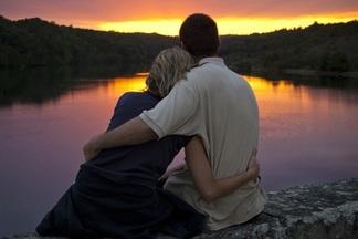 Как правильно строить отношения с бывшим партнером?