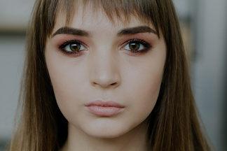 Визажист о тонкостях осеннего макияжа: акцентируем внимание на глазах