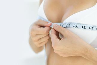 Острые вопросы о женской груди. Что нельзя упускать из внимания?