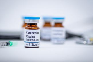 Не менее 3 лет на разработку. Что известно о белорусской антиковидной вакцине?