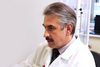 8 главных вопросов о родинках: разговор с врачом-онкологом