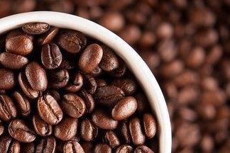 Как отказ от кофе скажется на организме?