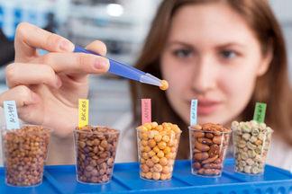 В Беларуси разрабатывают продукты без искусственных ароматизаторов и с пониженным содержанием соли