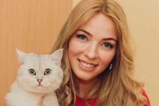 Как она сохраняет свою красоту. Профессиональная модель о гастрономическом бизнесе, белорусской косметике и любви к спорту