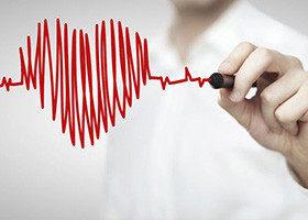 В Беларуси кардиохирурги впервые провели операцию без наркоза
