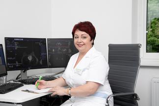 Профилактика и раннее выявление рака молочных желез: что должна знать каждаяженщина