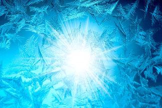 Утепляйтесь! В ближайшие дни будет холодно