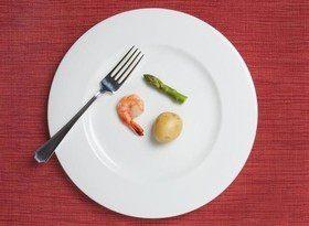 7 здоровых способов обмануть аппетит