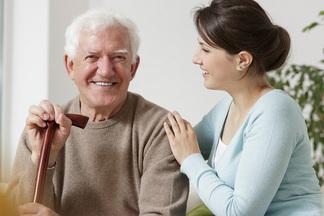 У вас пожилые родители? Вотчто вы точно должнызнать