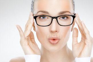 ТОП-5 реальных причин, почему падает зрение. Интервью софтальмологом