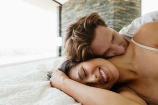 Как ЗОЖ влияет на секс. Разговор с тренером, психологом и диетологом
