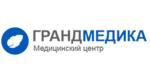 Медицинский центр «Грандмедика» - новости