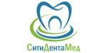 Стоматология «СитиДентаМед»