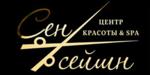 Центр Красоты & СПА  «Sensation (Сенсейшн)»