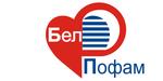 Магазин медицинских изделий и техники «БелПофам ИУП»