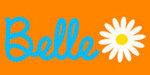 Косметический кабинет «Belle (Бэль)»