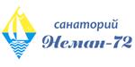 Санаторий «Нёман-72» - новости