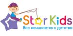 Детский центр развития  «Star Kids (Стар Кидс)»