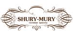 Гостиная красоты «Шуры-Муры»