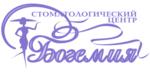 Стоматология «Богемия»