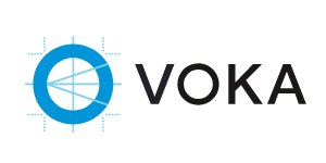 VOKA (Вока)
