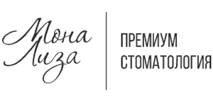 Стоматология «Мона Лиза Дентал»