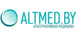 Кабинет альтернативной медицины – цены на услуги