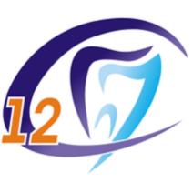 «12-я городская клиническая стоматологическая поликлиника» - новости