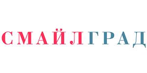 Центр эстетической медицины «Смайлград»
