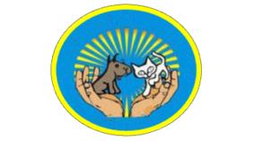«Гостиница для животных с ветеринарными услугами»