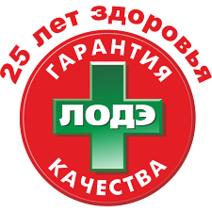 Медицинский центр «ЛОДЭ Гинекология»