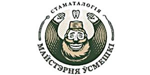 Стоматология «Майстэрня Ўсмешкi»
