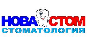 Стоматология «Новастом»