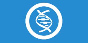 Центр генетики  «Наследие»