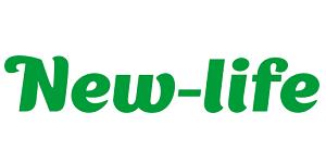 Студия фитнеса «New Life (Нью Лайф)»