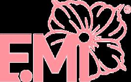 Ногтевой учебный центр «EMi (Эми)»