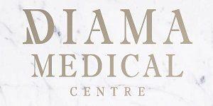 Медицинский центр «DIAMA Medical Centre (ДИАМА Медикал Центр)»