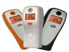 Алкотестер Алкотестер Mini Breath Alcohol Tester AAT 088