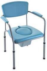 Санитарное приспособление Invacare Кресло для туалета H440 Omega Eco (под заказ)