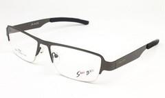 Очки Saui Bass S831-C2