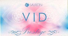 Контактные линзы Sauflon VID Prestige