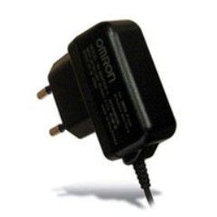 Тонометр Omron Адаптер сетевой AC-adapter S