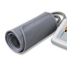 Тонометр AND Манжета увеличенного размера для тонометров (32 - 45 cm)