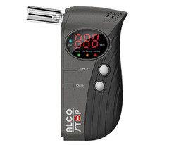 Алкотестер Алкотестер ALCO-STOP AT115